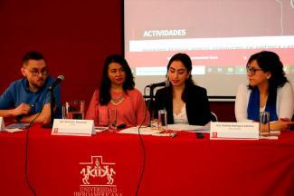 Feminismo en América Latina, parteaguas de movimientos y acciones feministas