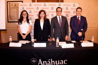 Ingeniería Civil en Anáhuac Puebla para agosto 2020