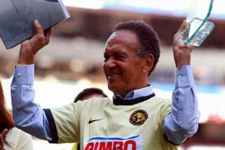 Falleció José Alves