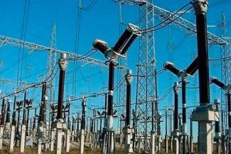 Considera mayoría que el Gobierno debe invertir en proyectos de energía alternativa: Encuesta COP UVM