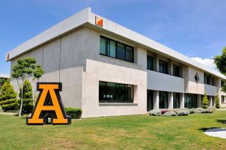 Negocios sin plataforma digital condenados al cierre: Anahuac