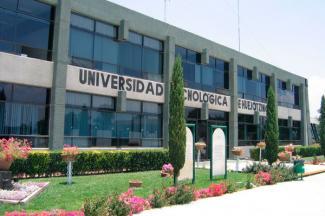 Amplían universidades públicas periodo de admisión para nuevo ingreso