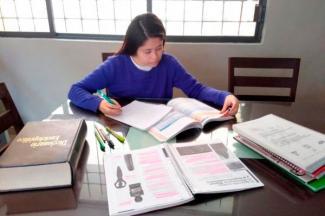 Arrancan clases a distancia; los docentes, insustituibles: Secretaría de Educación