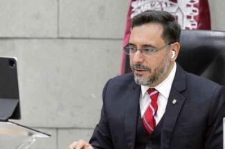 Contribuyen ingenieros politécnicos a la transformación de México: IPN