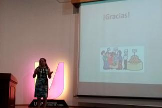Establecer ley de competencia en México benéfico para la economía