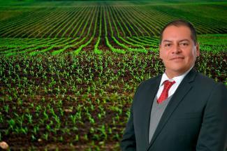 El sector agroalimentario registró un incremento del 2% al PIB nacional en los últimos dos meses