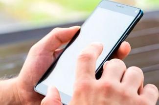 Detona pandemia uso de celular en México, encuesta de Universidad Panamericana