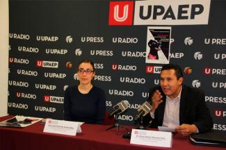 Relaciones Internacionales UPAEP, hablará de los gobiernos y grupos de resistencia que hay en el Cono Sur de América Latina
