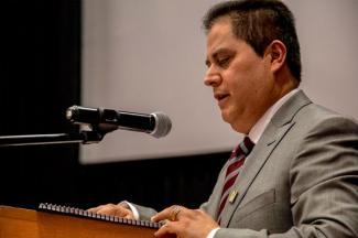 Ante la pandemia, el ICI apoyará a sus estudiantes
