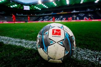 Regresa la Bundesliga