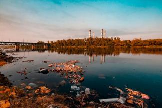 """""""Contaminación del agua tiene graves efectos en la salud comunitaria"""": especialistas"""