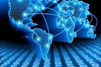 Tecnologías de la información, salud y servicio al cliente, sectores con mayor generación de empleo durante pandemia