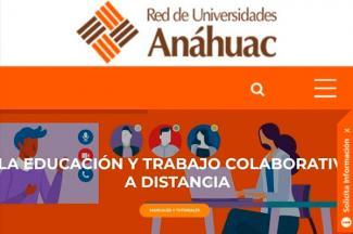 La Universidad Anáhuac Puebla continúa desarrollando nuevos programas para el Centro de Respuesta Covid-19 Anáhuac