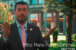 IBERO Puebla invita a preuniversitarios a estudiar desde la esperanza