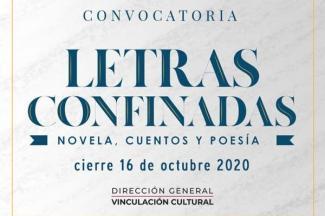 Publicará Cultura obras literarias de las y los escritores poblanos