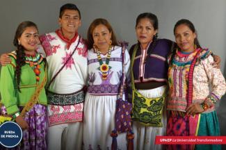 En México se hablan 68 lenguas indígenas que están en peligro de desaparecer