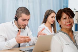UPAEP activa su Call Center COVID-19 para atención al público