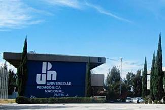 La Anáhuac Puebla y Santander responden juntos ante las necesidades surgidas por el COVID 19